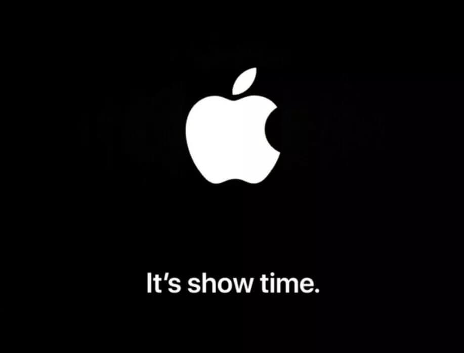 La empresa de la manzana anunció la realización de un evento este 25 de marzo, donde se estima que se hará el anuncio.