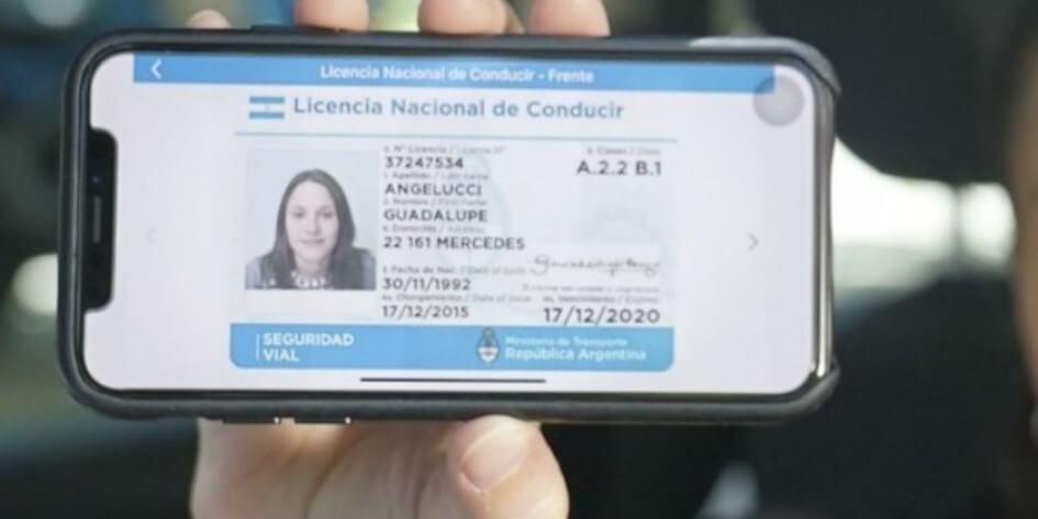 Licenciadigital