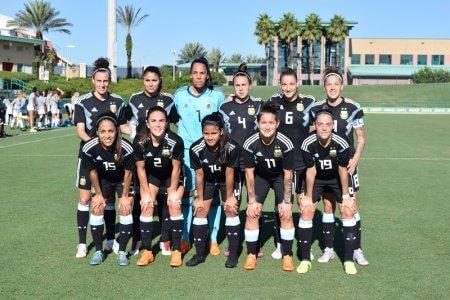cambiar-mundo-argentina-futbol-femenino