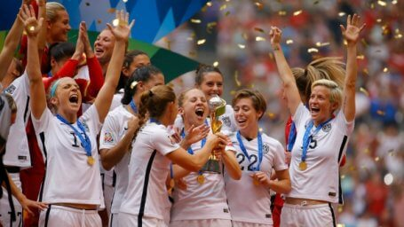 cambiar-mundo-final-futbol-femenino