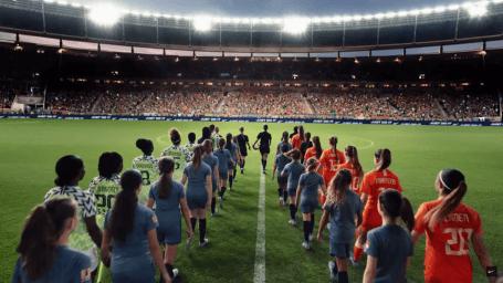 cambiar-mundo-futbol-femenino-nike