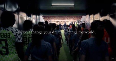 cambiar-mundo-nike-futbol-femenino