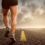 correr-salir-ejercicio