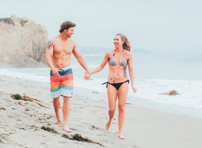 correr-salir-ejercicio-running-pareja