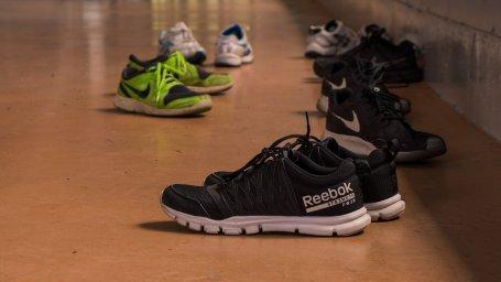 correr-salir-ejercicio-running-zapatillas