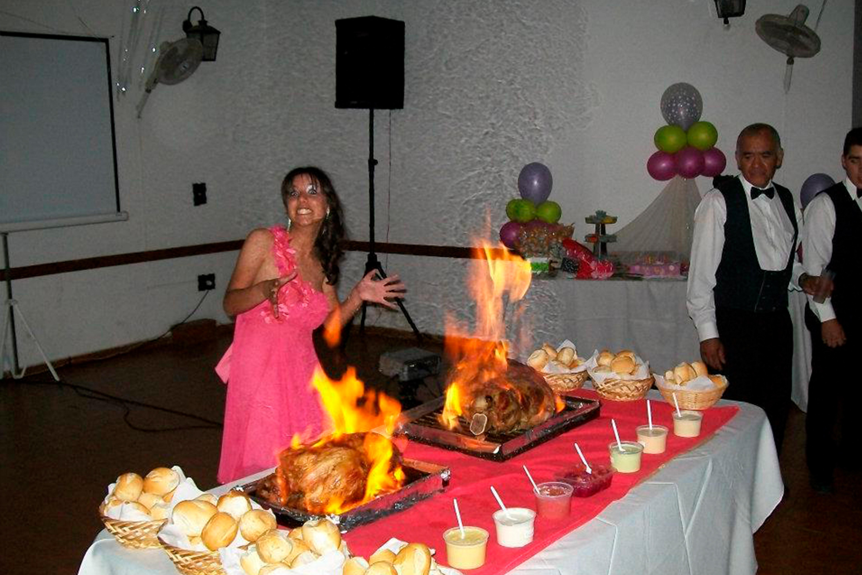 foto-viral-15-años-cena
