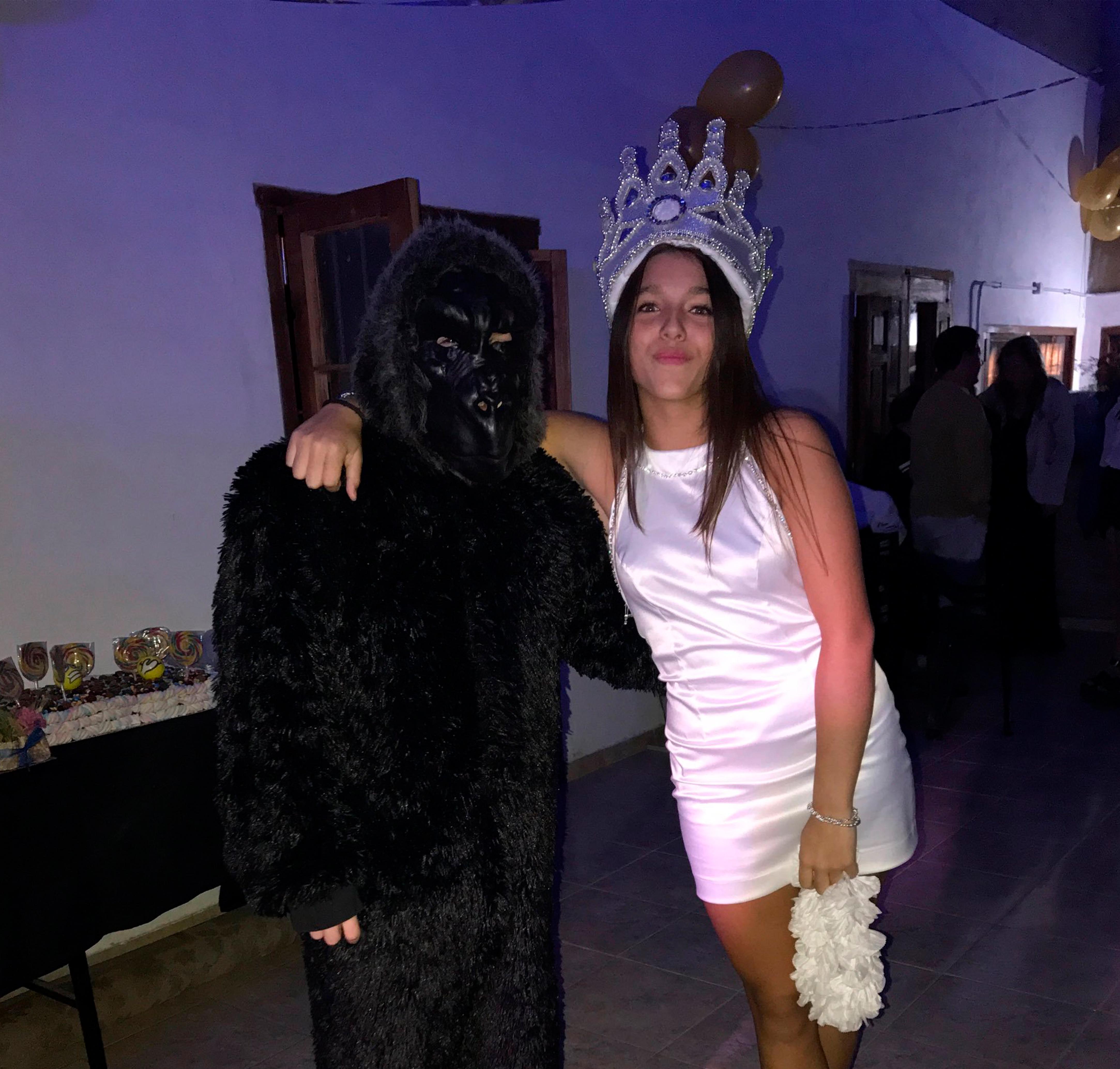 fotos-virales-15-años-chistoso