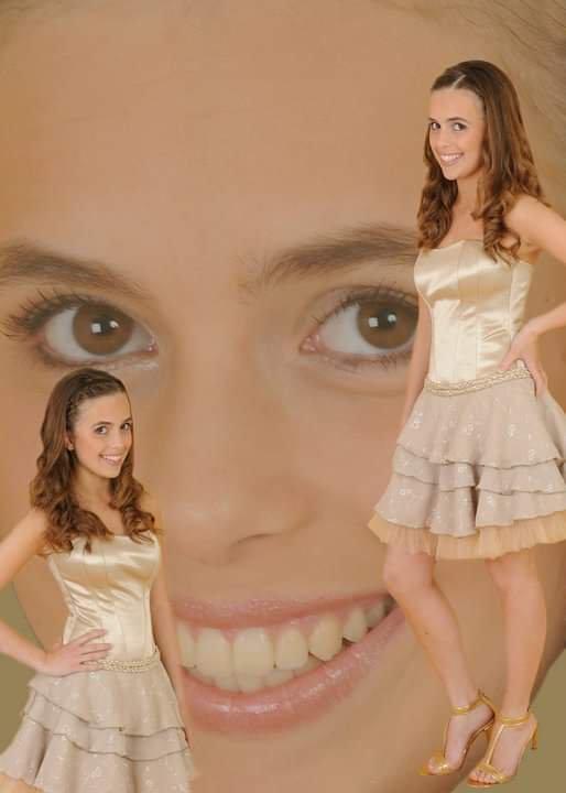 fotos-virales-15-años-rosa